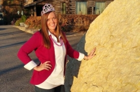 bride-rocky