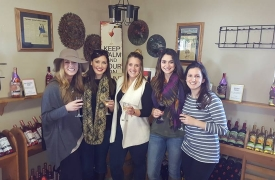 wine-ladies